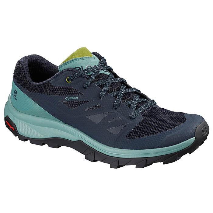 Chaussures OUTLINE GTX® pour femmes