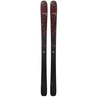 Men's Blackops Escaper Ski [2021]