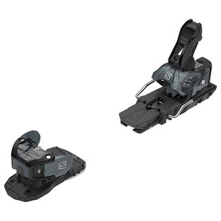 Warden MNC 13 Ski Binding (90MM)
