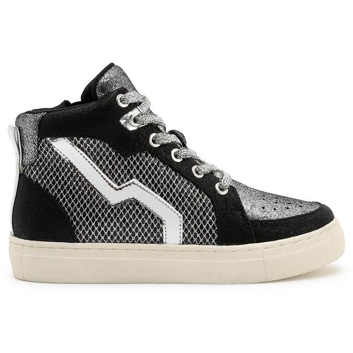 Juniors' [11-4] Chani Sneaker