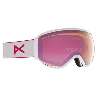 Women's WM1 Snow Goggle