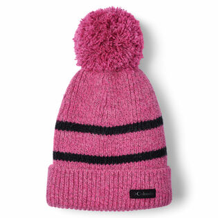Juniors' Auroras Lights™ Beanie