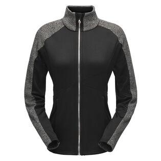 Women's Bandita Stryke Jacket