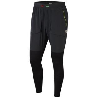Pantalon de course hybride pour hommes
