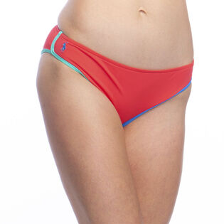 Women's Hipster Bikini Bottom