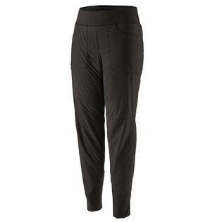 Women's Nano-Air® Pant