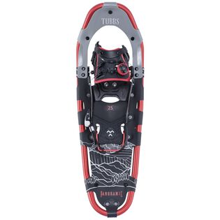 Men's Panoramic 25 Snowshoe [2020]