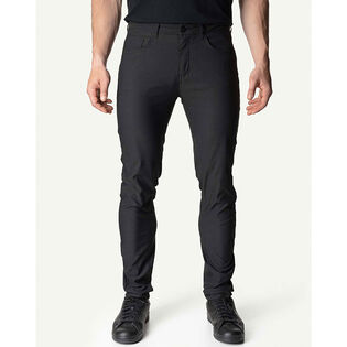 Men's Way To Go Pant