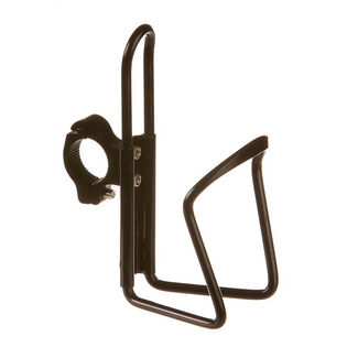 Handlebar Bottle Cage