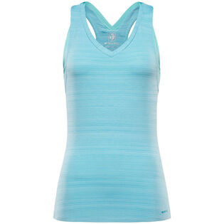 Women's Chianina Tank Top