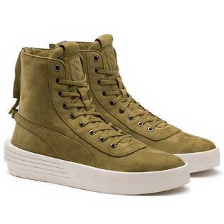 Men's XO Parallel Sneaker
