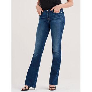 Women's Kimmie Bootcut Jean