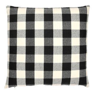 Buffalo Check Pillow