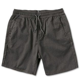 Junioe Boys' [8-16] Frickin Elastic Waist Short