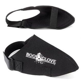 BootGlove