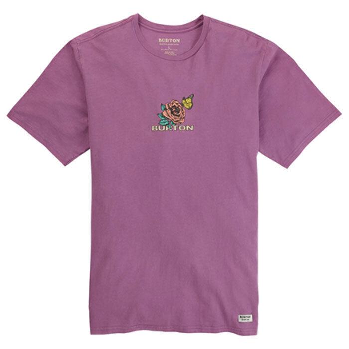 Men's Semisonic T-Shirt