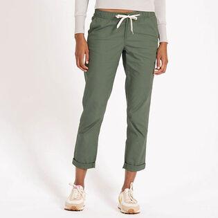 Pantalon Ripstop pour femmes