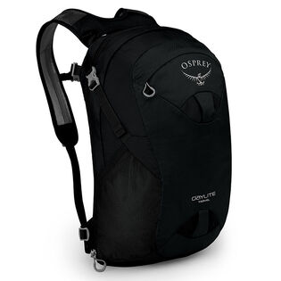 Daylite® Travel Backpack