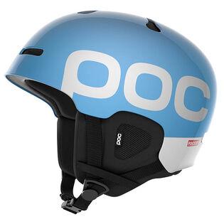Auric Cut Backcountry SPIN Snow Helmet