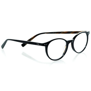 Case Closed Reading Glasses