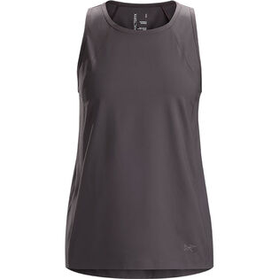 Women's Contenta Sleeveless Top