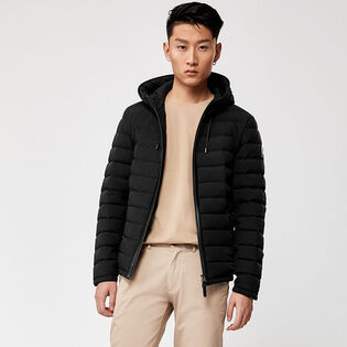 Men's Mike Jacket