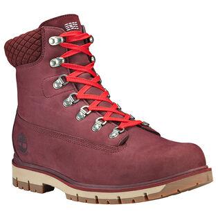 Men's Radford 6-Inch D-Ring Boot