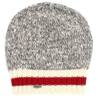 Mason Slouchy Hat