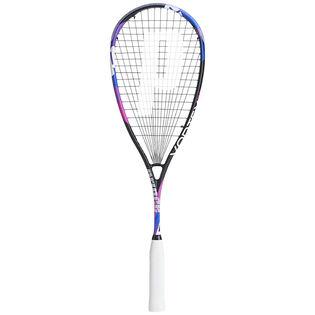 Raquette de squash Vortex Pro 650