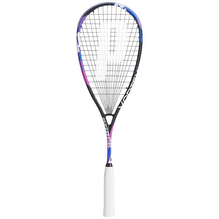 Vortex Pro 650 Squash Racquet
