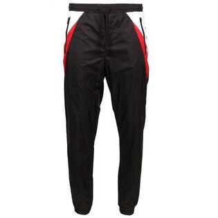 Pantalon Darles pour hommes