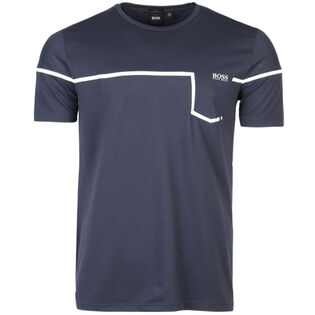 Men's Thillix T-Shirt