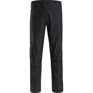 Pantalon Zeta S<FONT>L</FONT> pour hommes