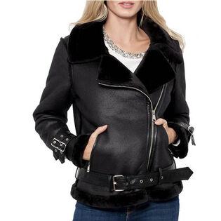 Women's Rita Jacket