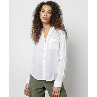Women's Ellis Shirt