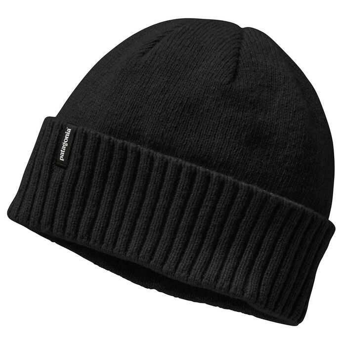 Tuque Brodeo