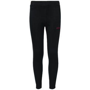 Junior Girls' [8-18] Speed Fleece Pant