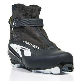 Unisex XC Comfort Pro Ski Boot [2021]