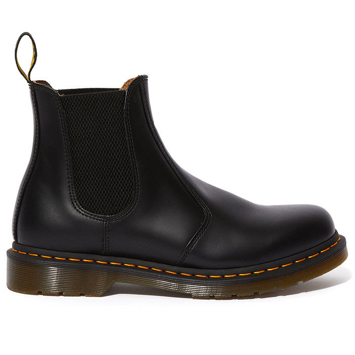 Bottes Chelsea 2976 Smooth pour hommes