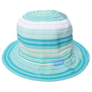 040371c6c7f Girls  Unisex Petite Nantucket Hat