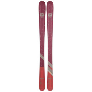 Kenja 88 Ski [2021]
