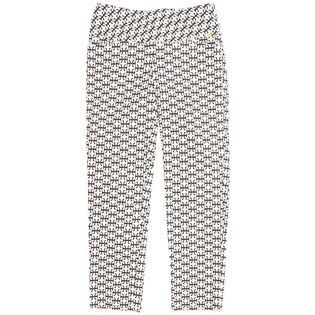 Pantalon capri Retro Master pour femmes