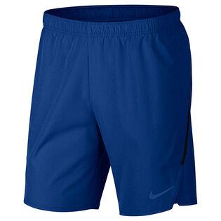 Men's Flex Ace Short