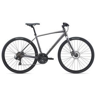 Escape 3 Disc Bike [2021]