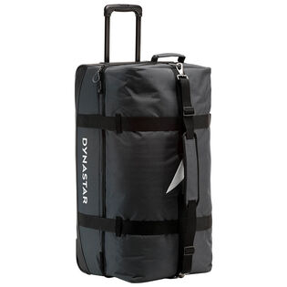 F-Team Cargo Bag