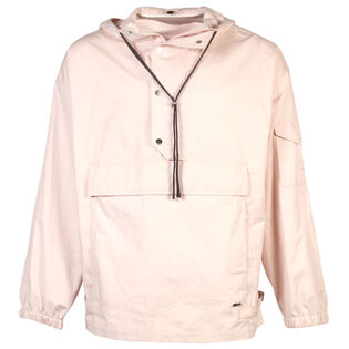 Men's Bentrio Anorak Jacket