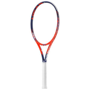 Cadre de raquette de tennis Radical Pro [2018]