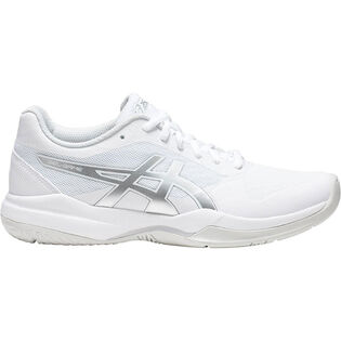 Women's GEL-Game™ 7 Tennis Shoe