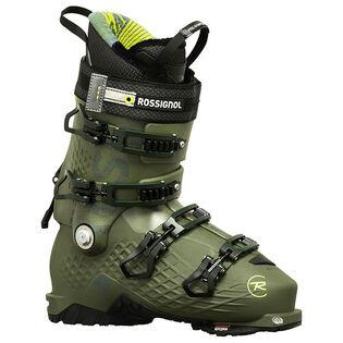 Bottes de ski Alltrack Pro 130 G<FONT>W</FONT> pour hommes [2020]