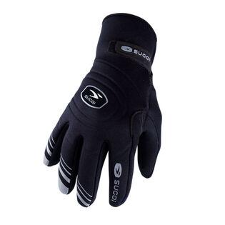 RS Rain Glove